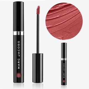 MARC JACOBS LE MARC Liquid lip creme